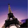 Parijs treinreizen